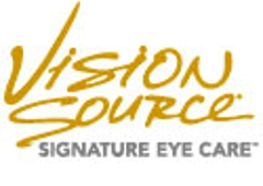 Iconic Eye Care - Palm Beach Gardens, FL