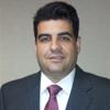 Demetrios Paraskevopoulos - Ameriprise Financial Services, Inc.