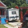 Tim's Heavy Duty Towing & Truck Service