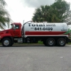 Total Septic Services