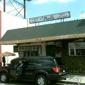 San Vicente Spa & Massage - Los Angeles, CA