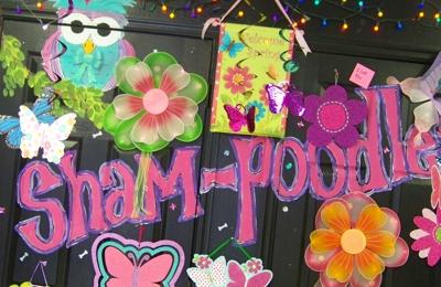 Shampoodles by Bobbie - Saint Petersburg, FL