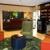 Fairfield Inn & Suites by Marriott Colorado Springs South