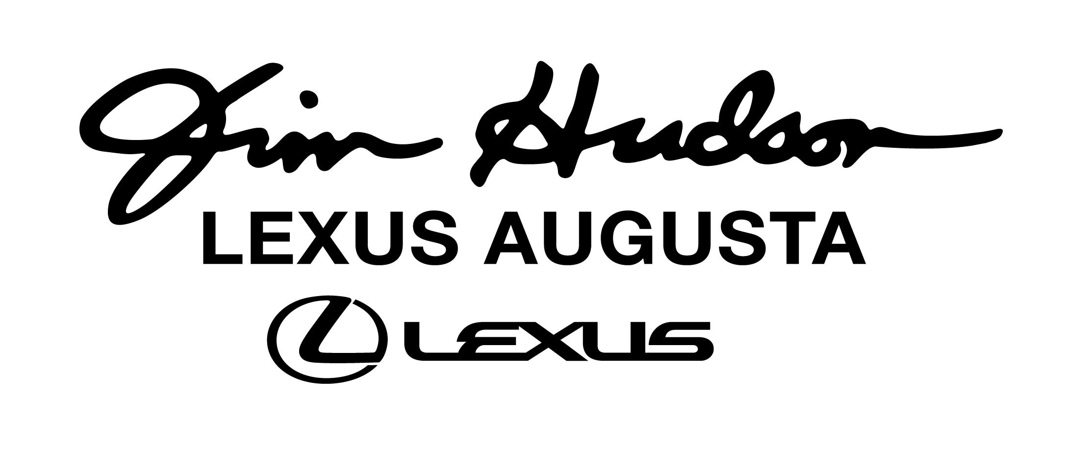 jim hudson lexus of augusta 3520 washington rd, augusta, ga 30907