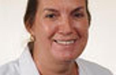 Dr. Carol M Wadon, MD - Fayetteville, NC