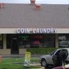 Lakeside Laundry
