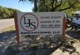 SeaShore Signs & Graphics - Rockport, TX