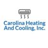 Carolina Heating & Cooling