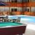Barkers Island Inn Resort & Conference Center