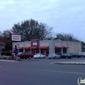 Dunkin' Donuts - Winthrop, MA