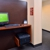 TownePlace Suites by Marriott Detroit Commerce