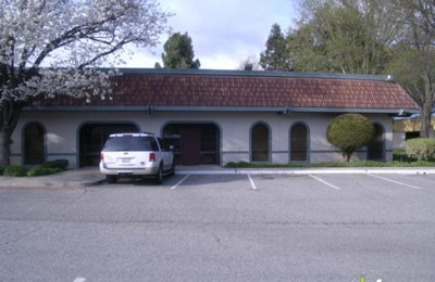 Sc Machining - San Jose, CA