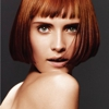Innovations For Hair Inc