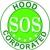 SOS HOOD CLEANING