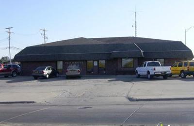 Plattsmouth Animal Hospital - Plattsmouth, NE