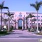 Chase Bank - Palm Beach Gardens, FL