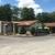 Loma Linda Restaurant