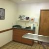 Elk Valley Veterinary Hospital