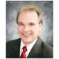 Dale Doban - State Farm Insurance Agent - Camp Hill, PA