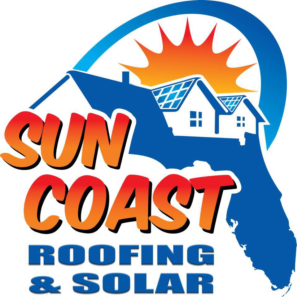 Sun Coast Roofing 843 N Dixie Fwy, New Smyrna Beach, FL