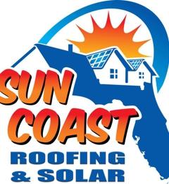 Sun Coast Roofing Svc Inc - New Smyrna Beach, FL