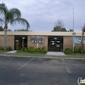 Maxwell Garden Apartments - Orlando, FL