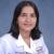 Medical Associates Of Brevard, Internal Medicine