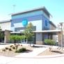 AT&T Store - El Paso, TX