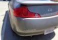 Maaco Collision Repair & Auto Painting - Richmond, CA
