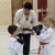 Academy of Shorin ryu Karate & MMA