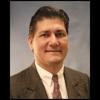 Johnny Slade - State Farm Insurance Agent