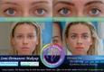 Vanny's Eyebrow - Boca Raton, FL