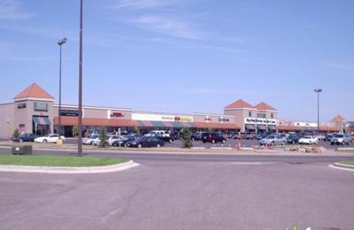 Chico's - Albertville, MN