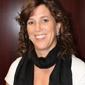 Christine Relyea - State Farm Insurance Agent - Staten Island, NY