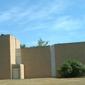 Flanders Road Church Of Christ - Toledo, OH