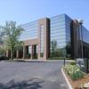 Mitsubishi Tanabe Pharma Development America, Inc.