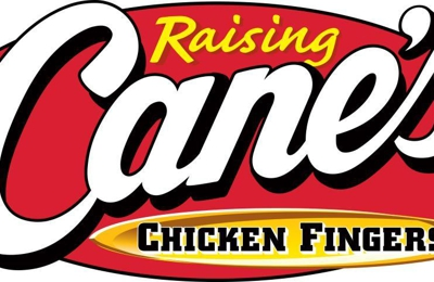 Raising Cane's Chicken Fingers - Metairie, LA