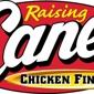 Raising Cane's Chicken Fingers - Houma, LA
