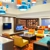 Residence Inn by Marriott Miami Airport West/Doral Area