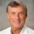 Dr. Gordon Vincent Dalton, MD