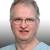 Dr. Gregory Charles Tuke, MD