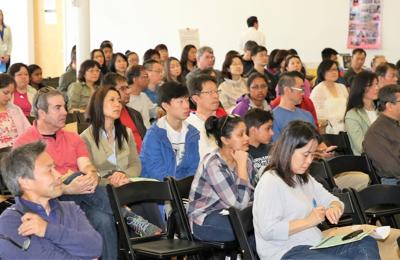 FLEX College Prep: College Counselor, ACT & SAT Prep - Fremont, CA