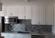 BUILDING   CONTRACTOR  REMODELING LLC - West New York, NJ