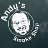 Andy's Smoke Shop