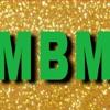 MBM Dance Company LLC