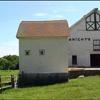 Wright's Dairy Farm and Bakery
