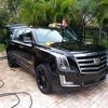 All American Mobile Detailing