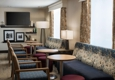 Hampton Inn Denver-West/Golden - Golden, CO