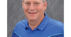 Rod Richey - State Farm Insurance Agent - Lees Summit, MO