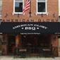 American Glory Bbq - Hudson, NY
